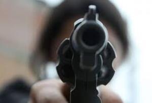 Defensoría del Pueblo confirmó el asesinato de un líder indígena en Chocó