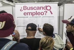 Ibagué ocupa el segundo lugar en desempleo en el país