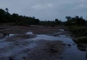 Cinco municipios reportan desabastecimiento de agua