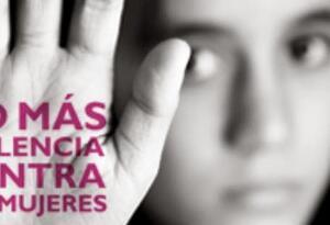 Violencia contra la Mujer en el Tolima