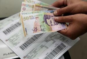 Desde mañana iniciará facturación del impuesto predial