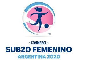 Campeonato Sudamericano Sub-20 femenino