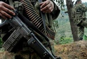 Existen alertas tempranas de la Defensoría del Pueblo que han advertido reclutamiento en algunos departamentos entre ellos el Tolima