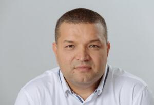 Alcalde de Pereira, Carlos Maya