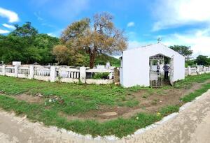 Las autoridades de El Carmen de Bolívar tienen un plazo de 20 días para reparar el sitio donde reposan los restos de estas víctimas.
