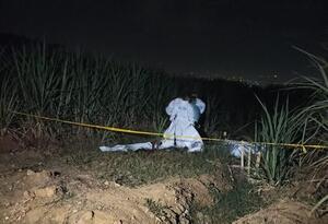 Masacre en Cali barrio Llano Verde