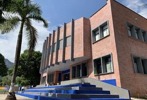 Detenidos funcionarios de Yopal/detrimento por mil millones
