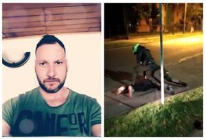 Javier Ordoñez, hombre muerto en medio de abuso policial en Bogotá