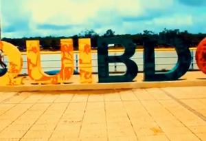 Festival de Cine de Quibdó