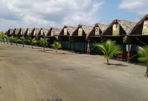 Preparativos para reapertura de balnearios