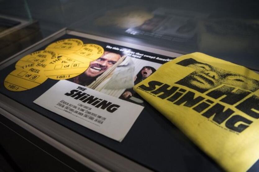 Ewan McGregor protagonizará \'Doctor Sleep\', la secuela de \'The Shining\'