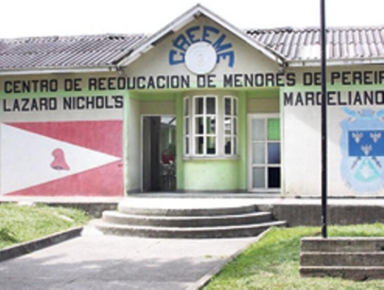 Marceliano Ossa de Pereira