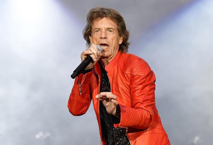 El medio asegura que el cantante se someterá a este procedimiento médico debido a su estado de salud.