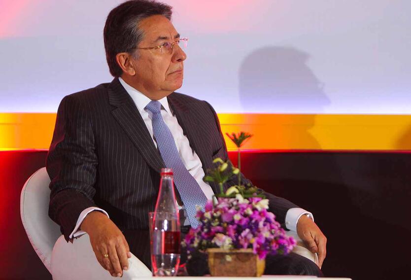 SALIDA FISCAL NESTOR HUMBERTO MARTINEZ