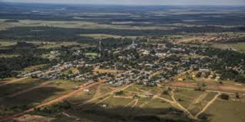 Hallan sin vida a líder comunal en Cumaribo Vichada