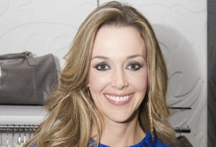 Claudia Elena Vásquez