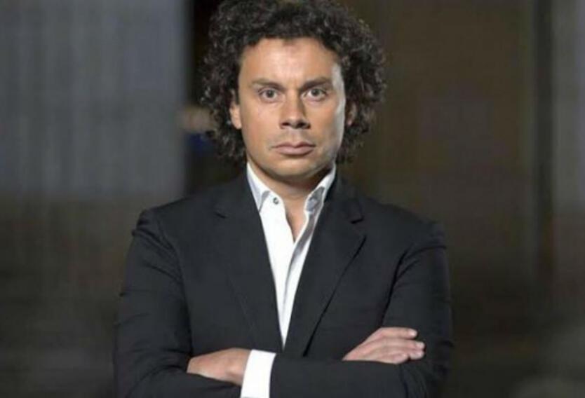 Hassan Nassar