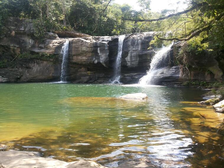 Sucre, Cauca