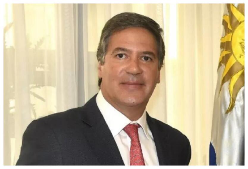 Fernando Sanclemente