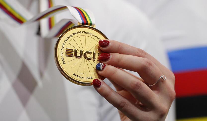 UCI - 2020