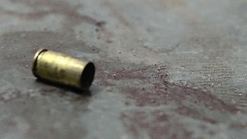 La violencia sigue haciendo presencia en Nariño