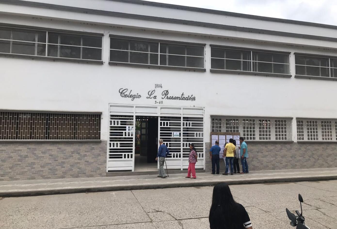 CONSULTA ANTICORRUPCIÓN EN IBAGUÉ
