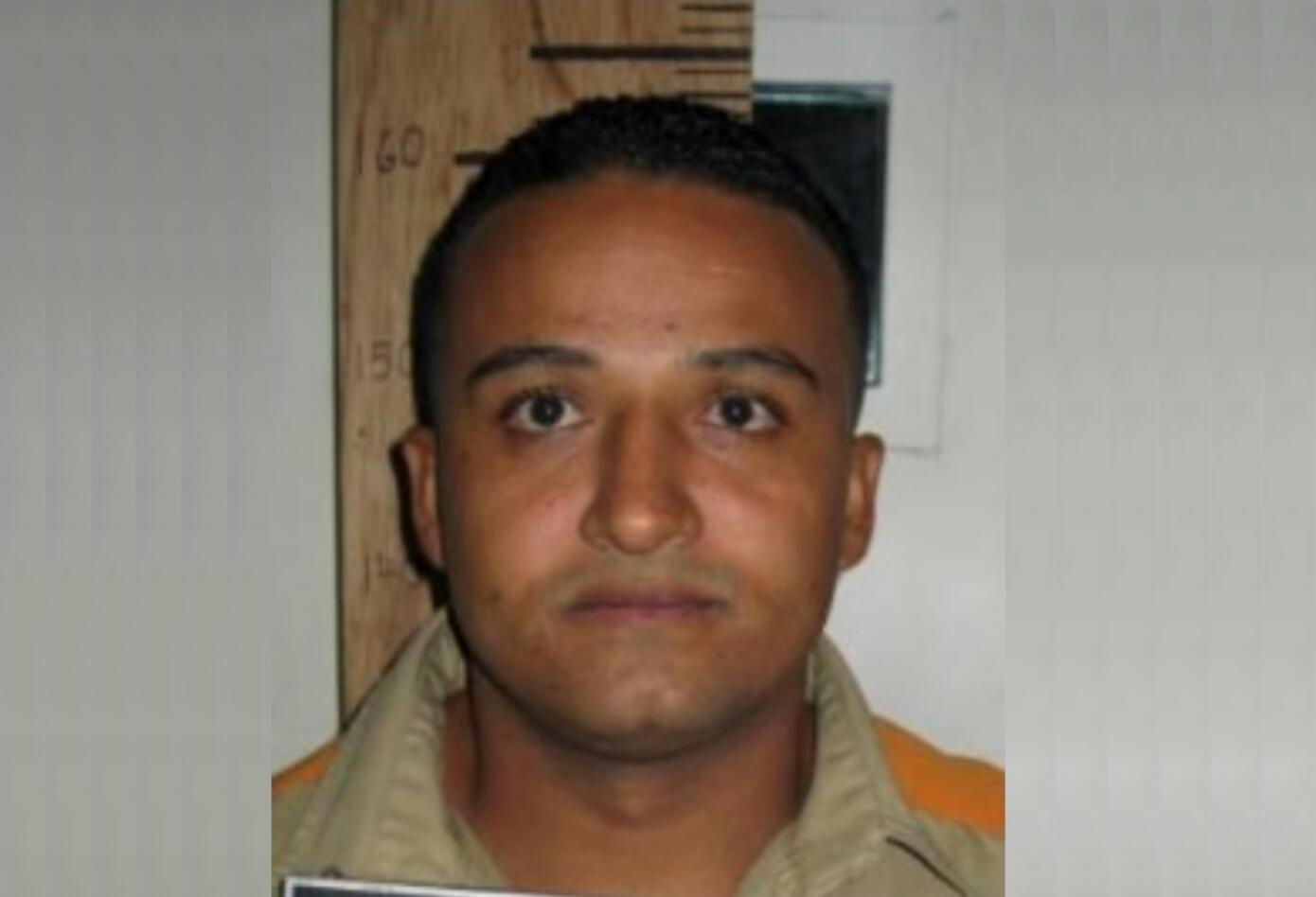 Juan Carlos Villa Saldarriaga, alias Movil 8
