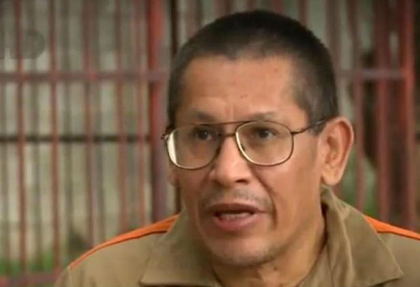 Entre 1999 y 2003. Manuel Octavio Bermúdez, 'El Monstruo de los Cañaduzales', se camufló como vendedor ambulante para violar y asesinar a más de 50 niños.