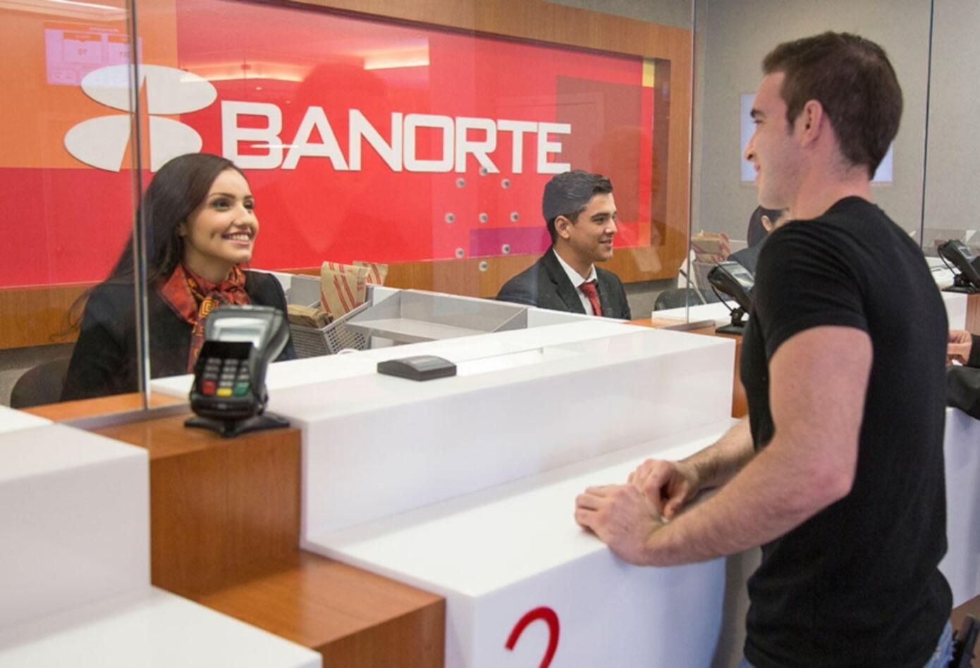 Grupo Financiero Banorte SAB