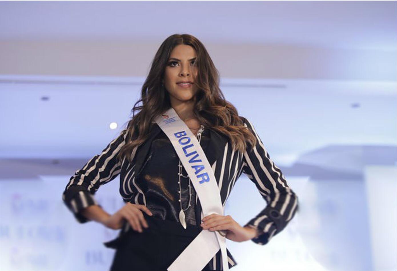 Laura Victoria Olascuaga Pinto
