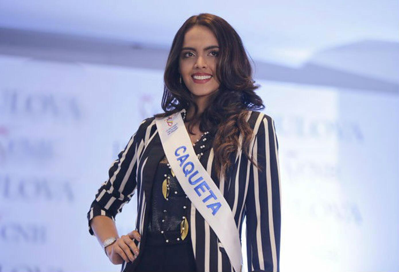 Angela Rocío Rico Morales