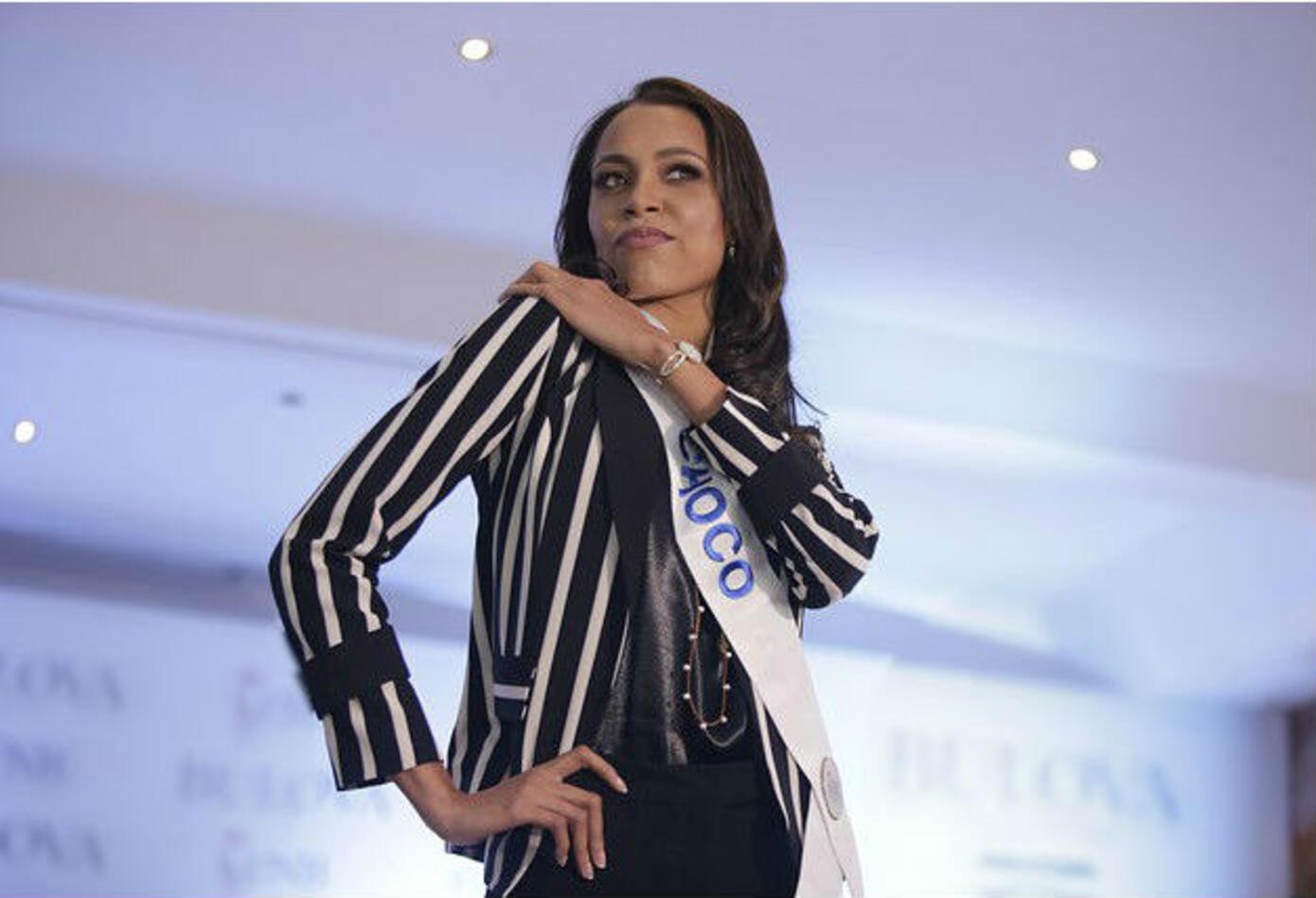 Libia Marcella Salamandra Pacheco
