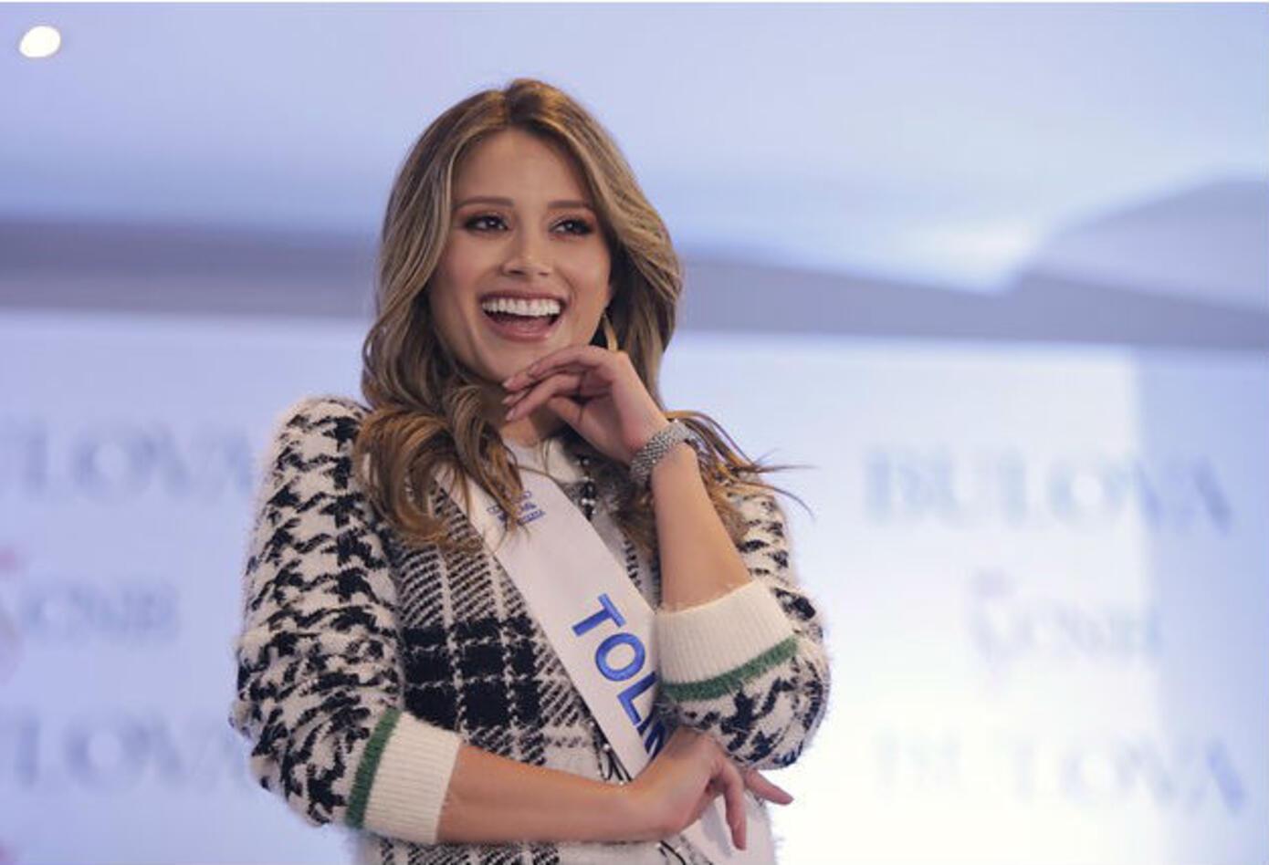 Valentina Bonilla Neira