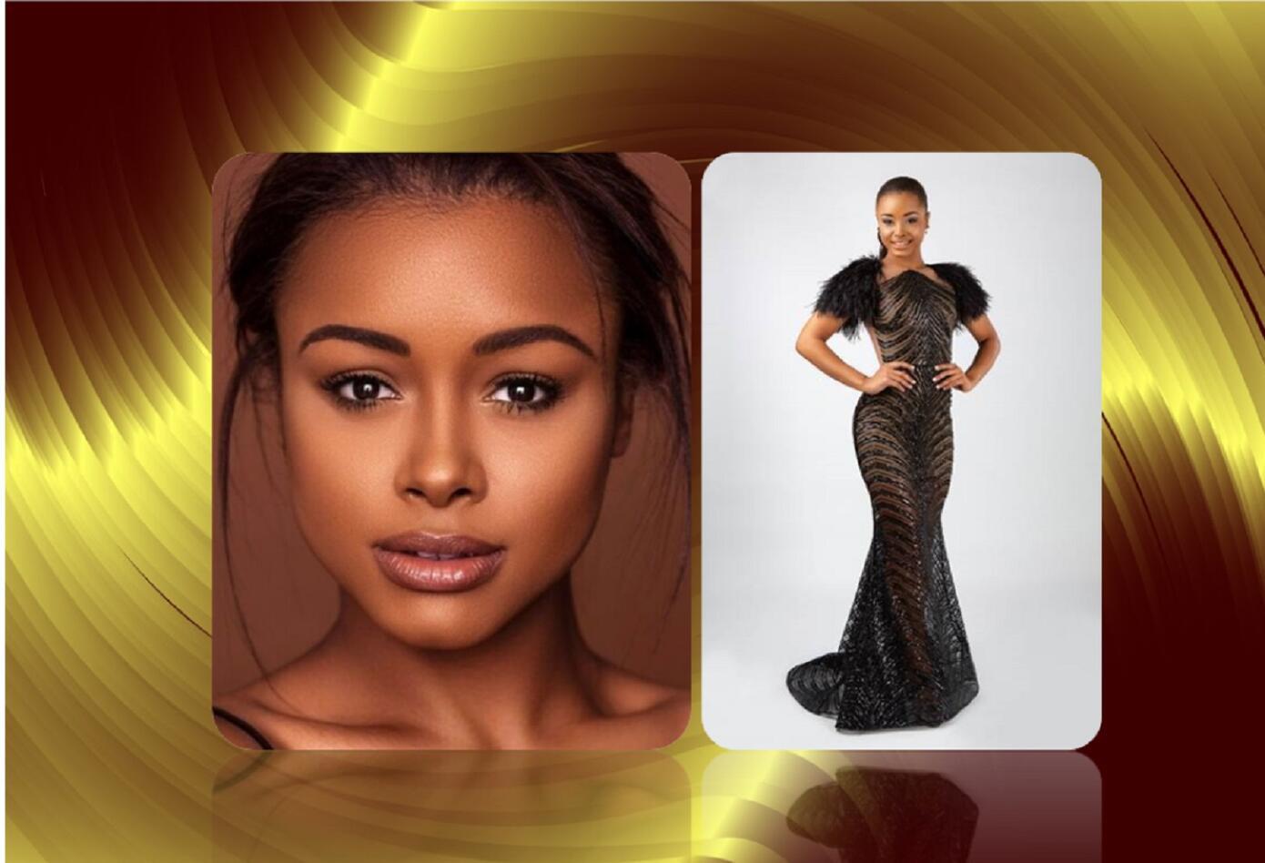 Miss República Dominicana