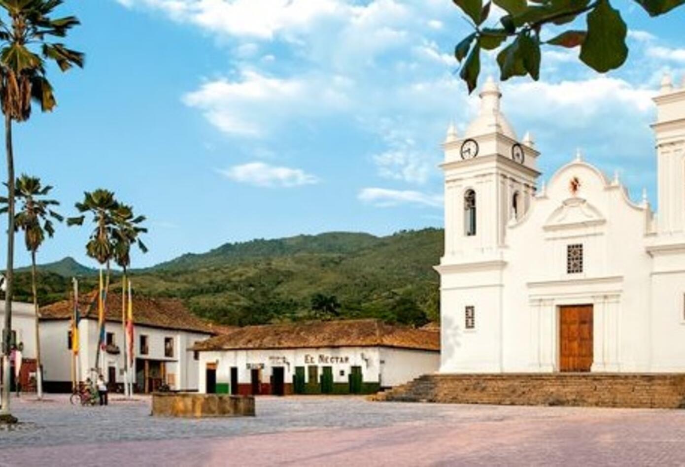 Guaduas, Cundinamarca