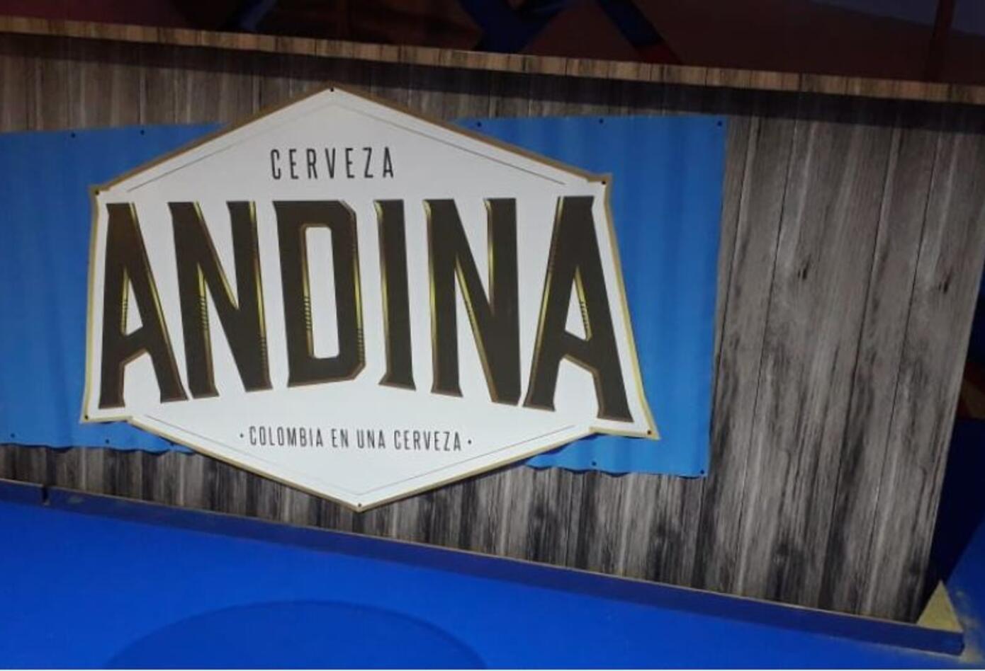 Andina 2