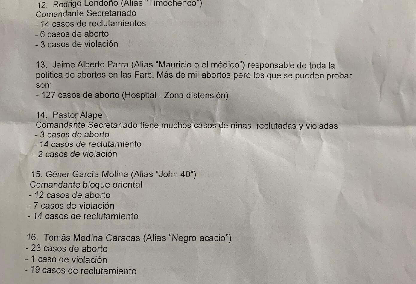Documento Corporación Rosa Blanca 03