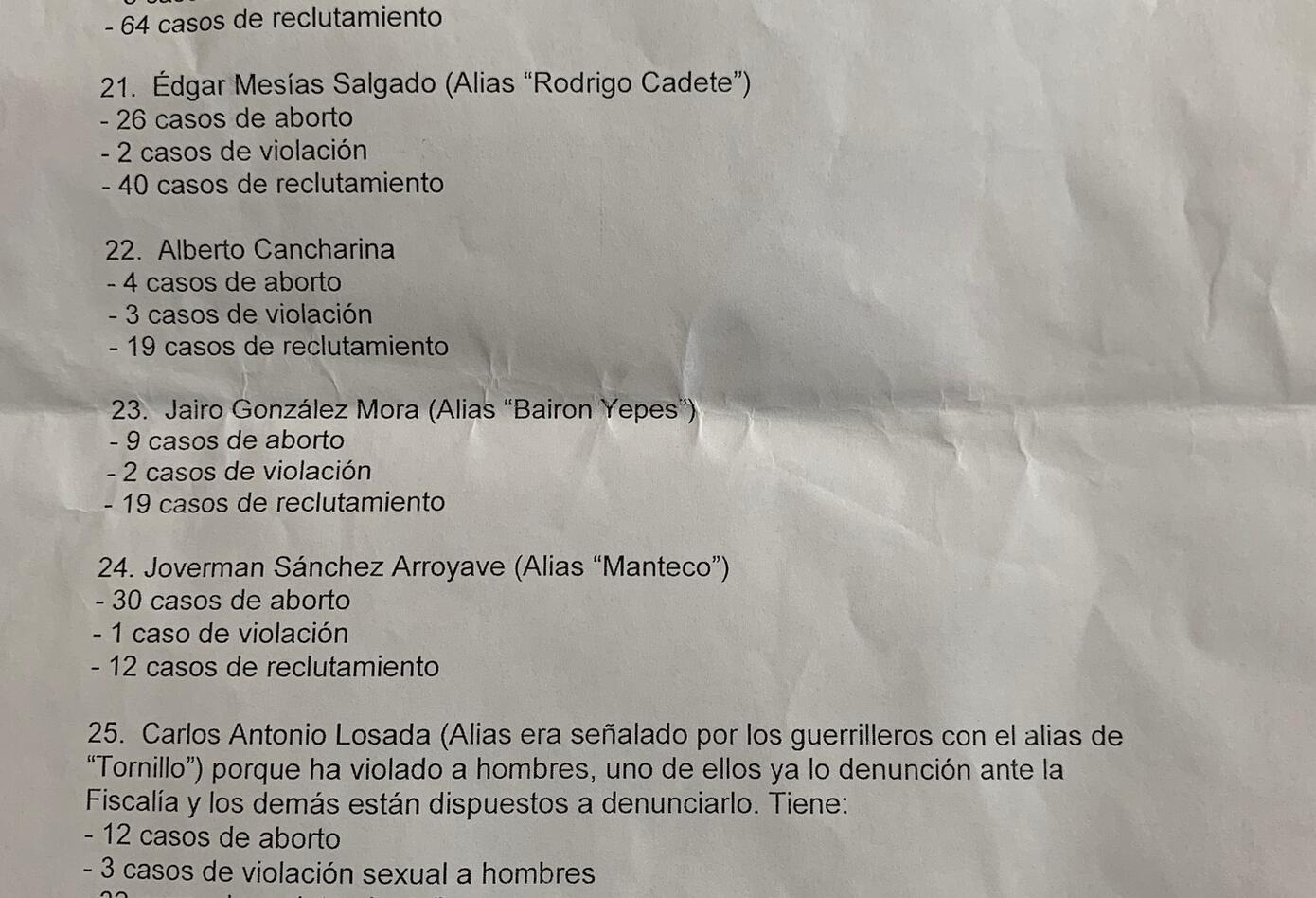 Documento Corporación Rosa Blanca 04