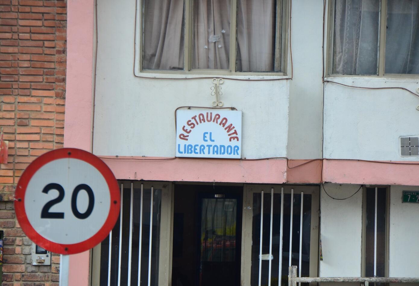 Municipio de Cerinza, Boyacá