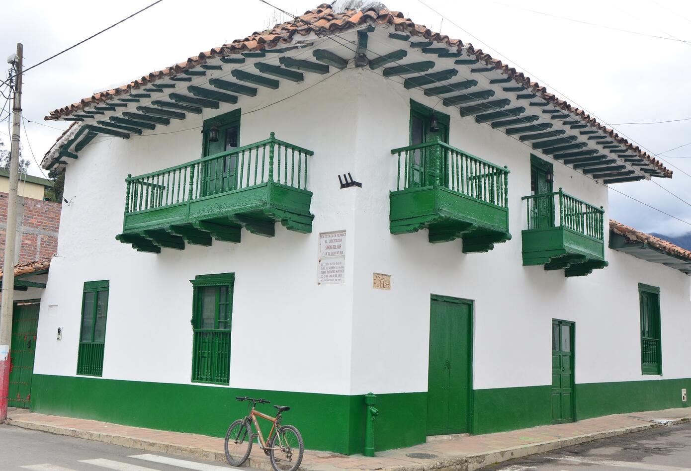 Pedro Pascasio Martínez