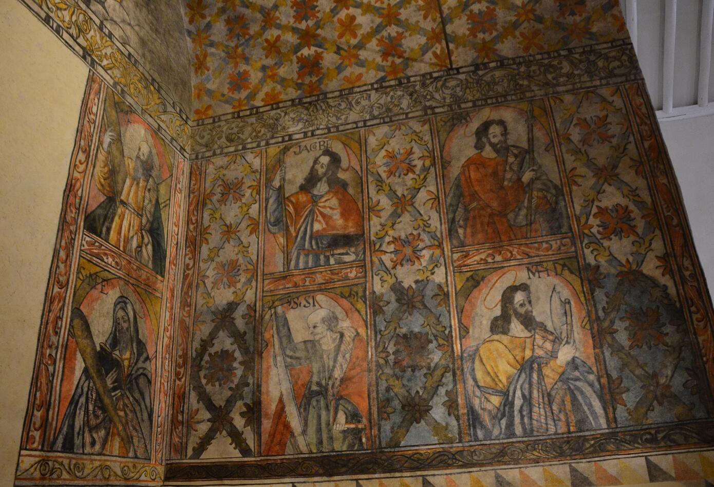 La Ermita de Chivatá