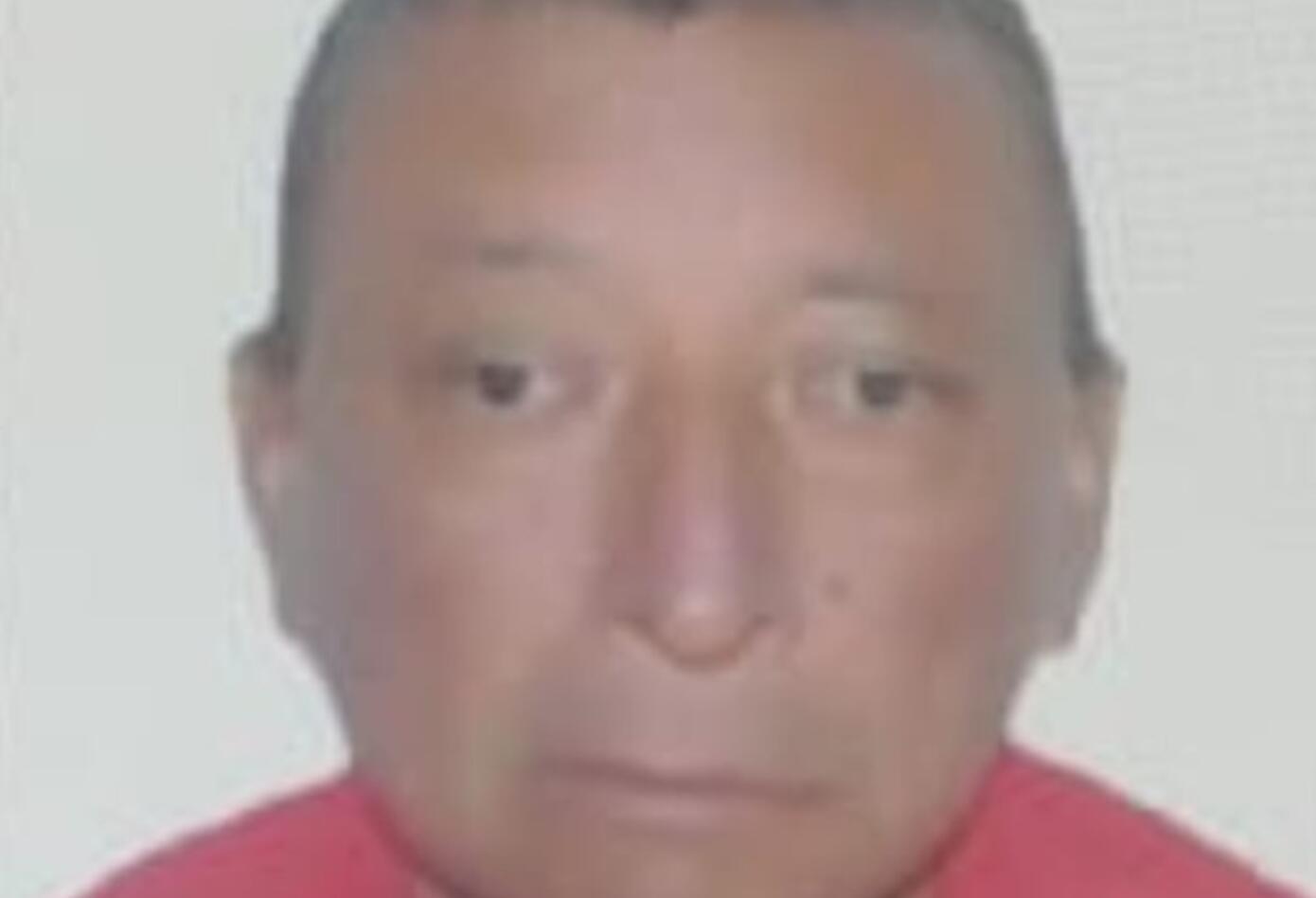 El hombre de la etnia wayuu era considerado como el terror de la alta guajira