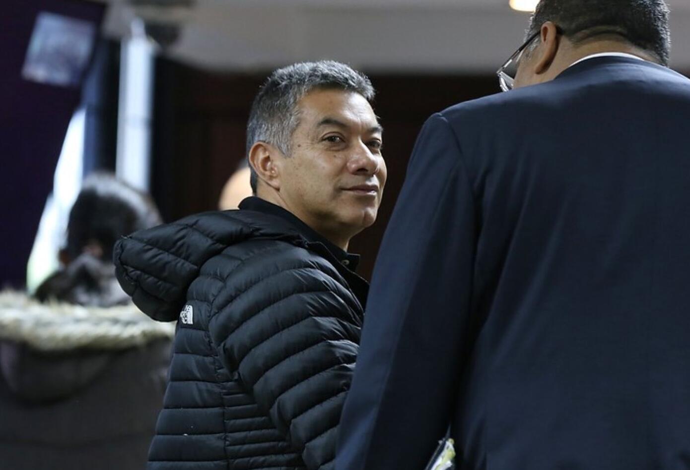 La Fiscalía General de la Nación logró documentar como en esos años, Wilman Muñoz se apropió de más de $12.000 millones.