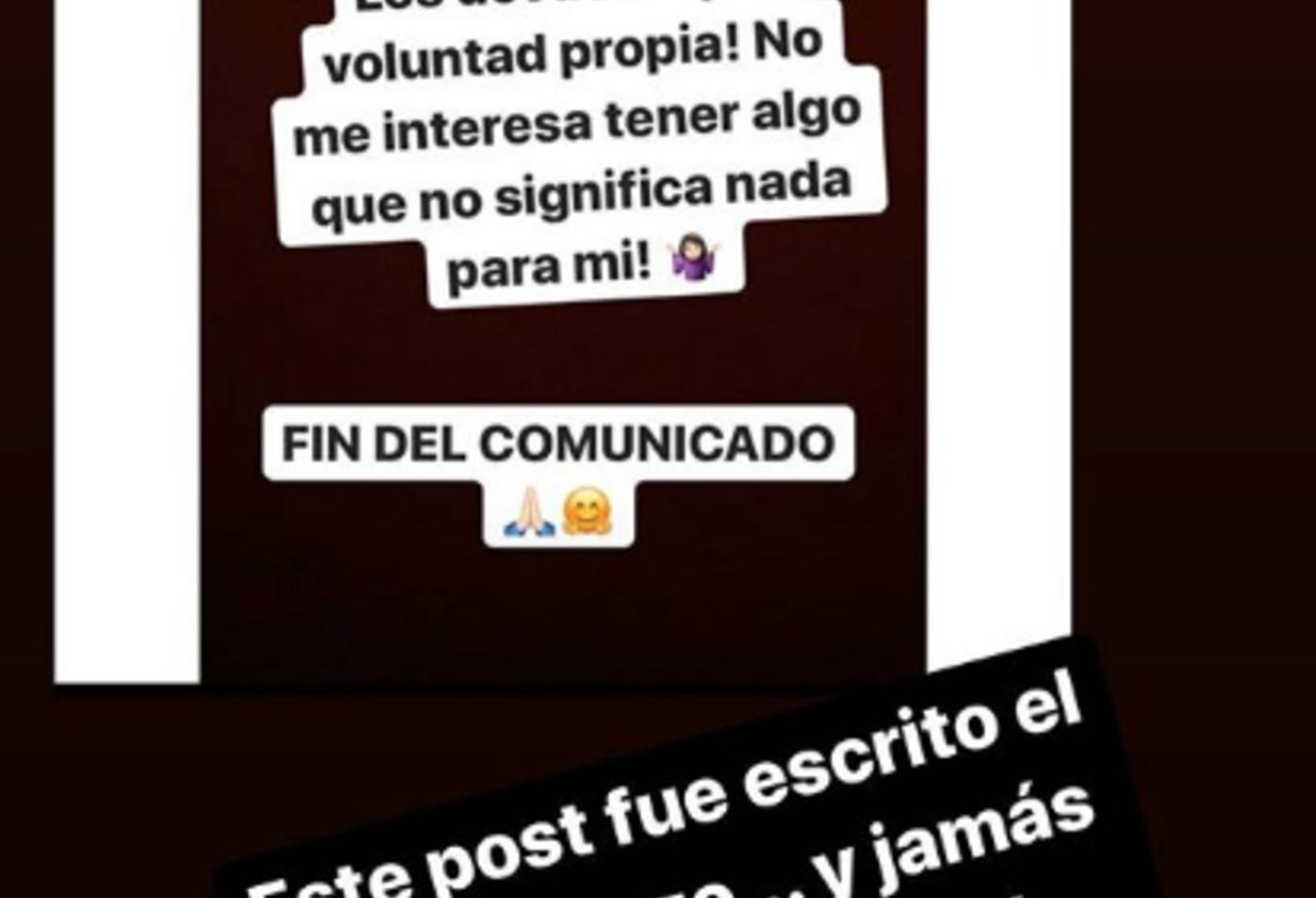 Instagram @jessicacedielnet