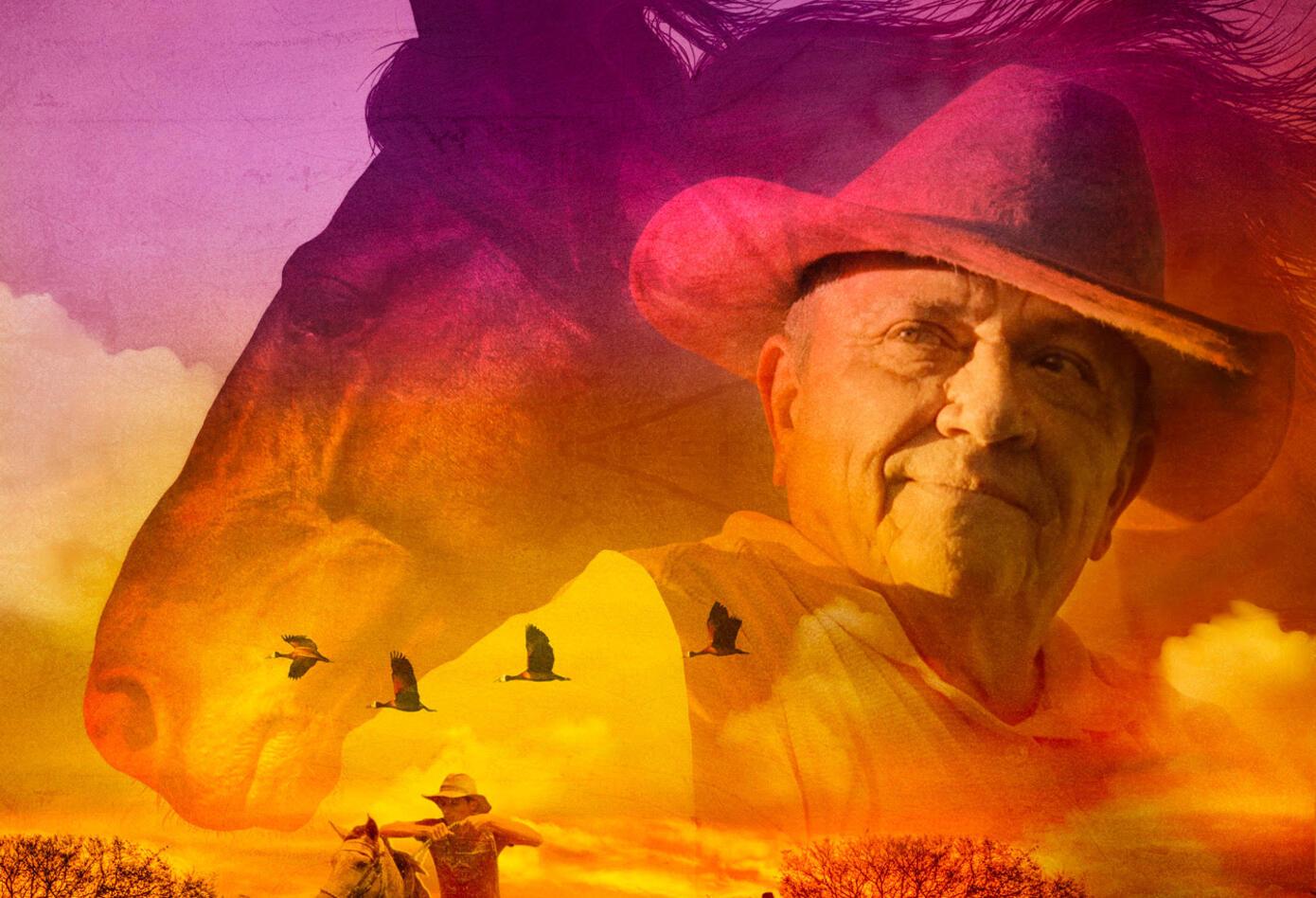Película preseleccionada Premios Óscar y Goya 2021
