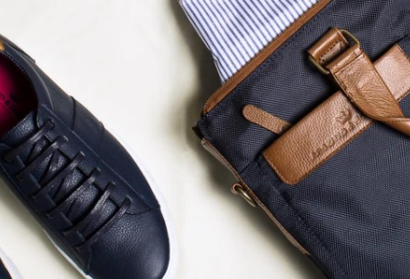 Zapatos artesanales 2