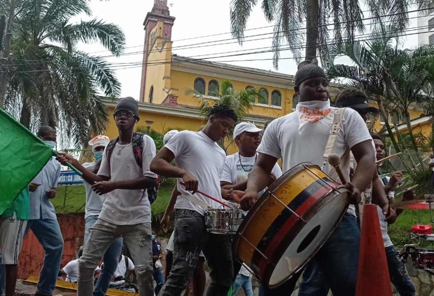 Paz Buenaventura