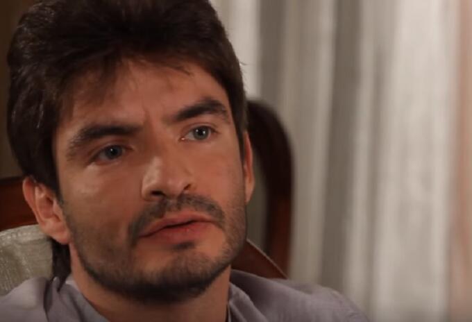 Juan Carlos Olivas