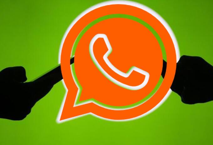 Ahora parece que WhatsApp piensa cambiar las cosas en su plataforma para loa versión web.