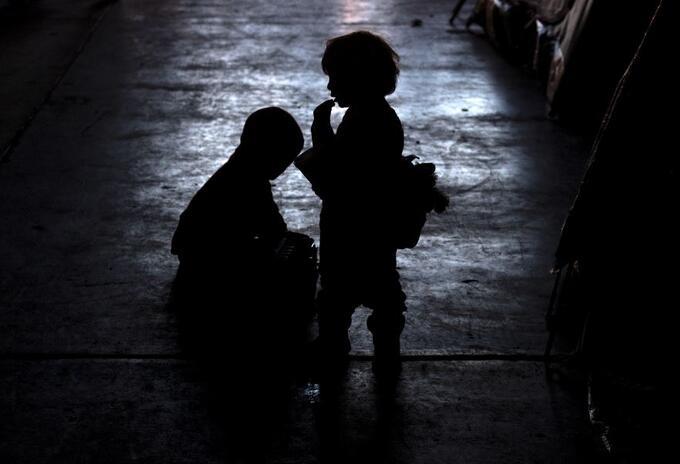 Sexto niño muerto bajo custodia de Estados Unidos en frontera